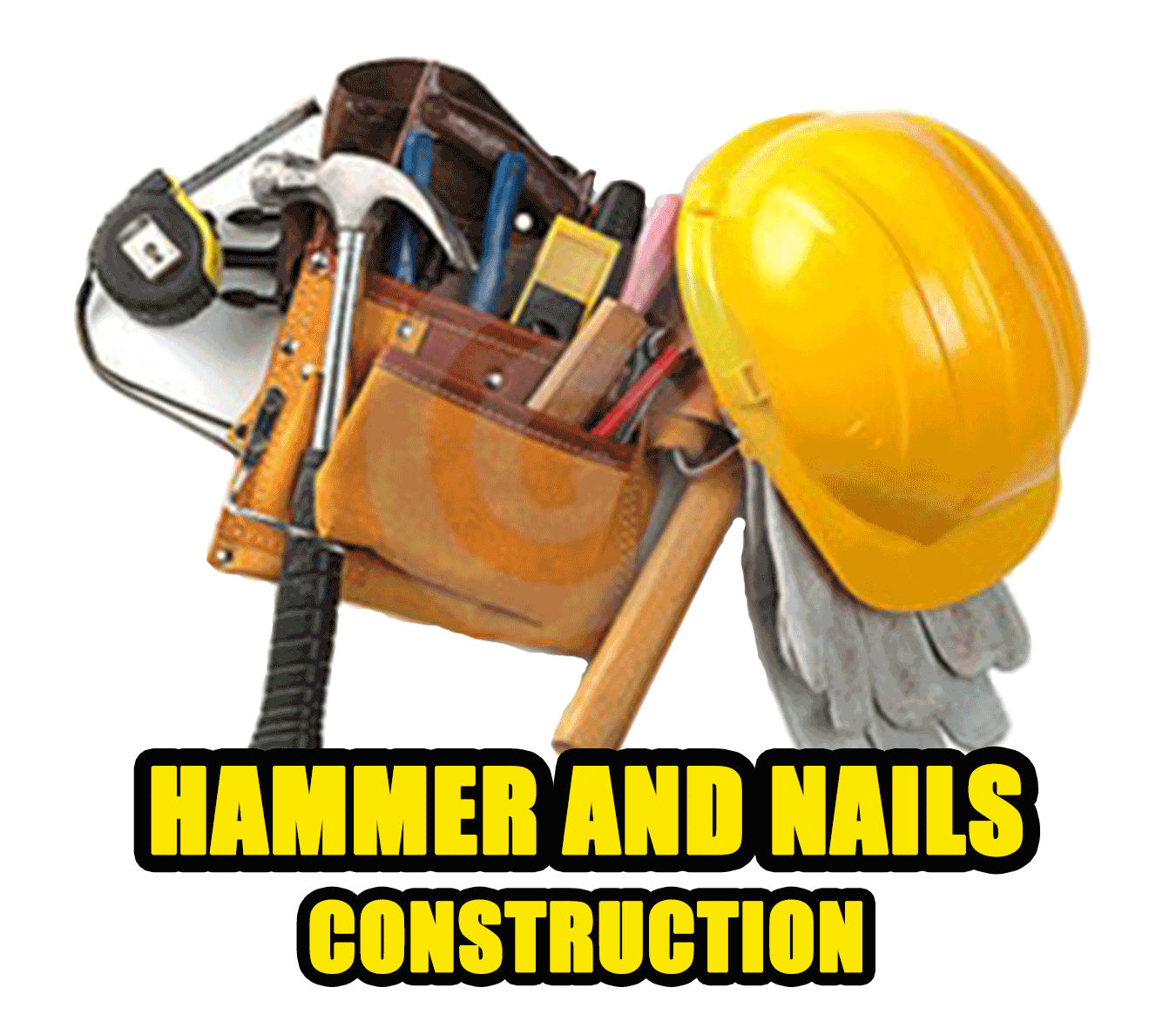 hammer-and-nails-3