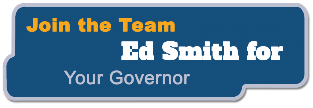 join team eda