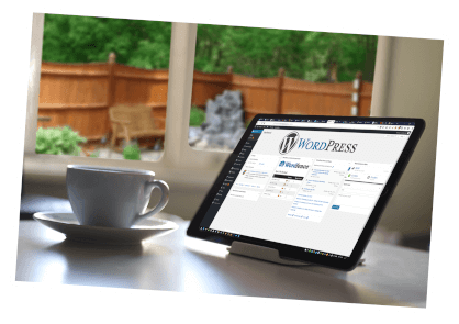 wordpress-coffee-surface